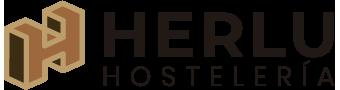 Herlu | Hostelería y complementos