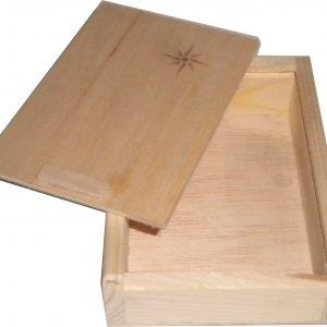 caja naipes