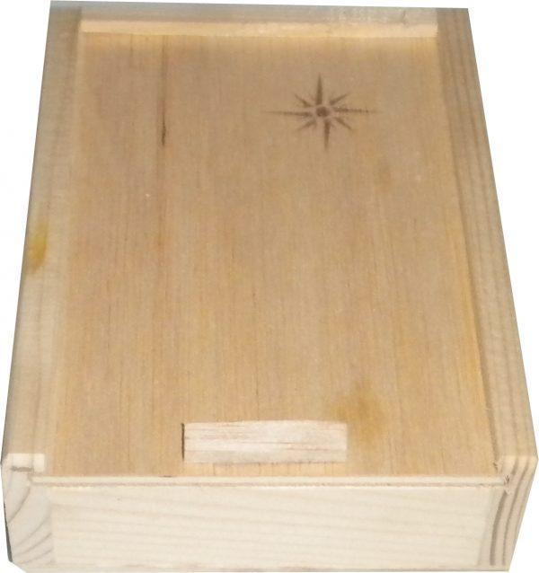 caja naipes cerrada